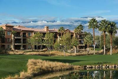 Marriott's Shadow Ridge ~ 2 Bedroom Odd Year ~ Timeshare For Sale