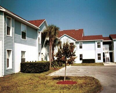 Villas At Fortune Place * 2 Bedroom Annual * Timeshare For Sale
