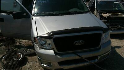 Fuse Box Engine New Style Right Hand Kick Panel Fits 04 FORD F150 PICKUP 1295910