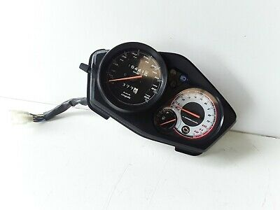 Honda Cbf125 2009 to 2013 Speedometer Clocks Assembly