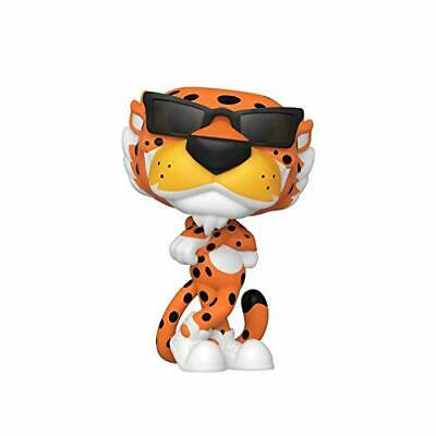 Funko Pop! Ad Icons: Cheetos - Chester Cheetah 77 44581 Vinyl Figure In Stock