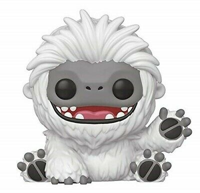 Abominable - Everest - Funko Pop! Movies: (2019, Toy NUEVO)