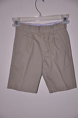 School Uniform Shorts - Size 4. - FLASH SALE