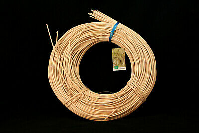 RATTANCORE CANE 3.0mm - 500g roll Basket Weaving Cane