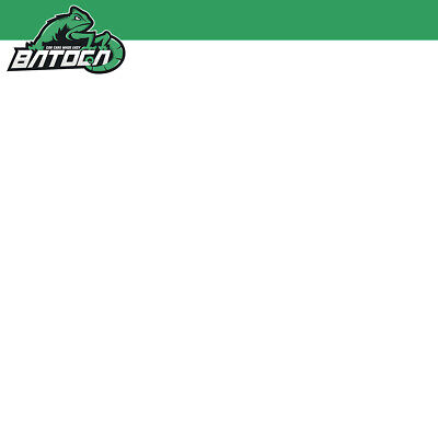 "6"" Dual Action DA Power Polisher Random Orbital Car Buffer Sander Variable Speed"