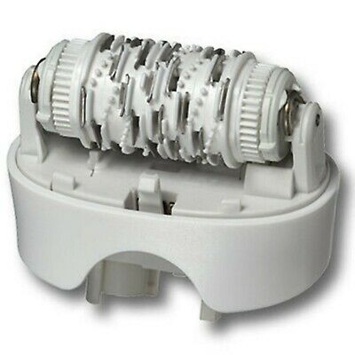 Braun 67030946 Standard Epilator Head for Silk-épil 9, 7, 5 & BGK, Type 5377 ***