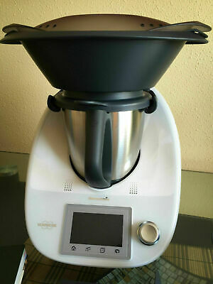 VORWERK THERMOMIX TM5 Excellent condition
