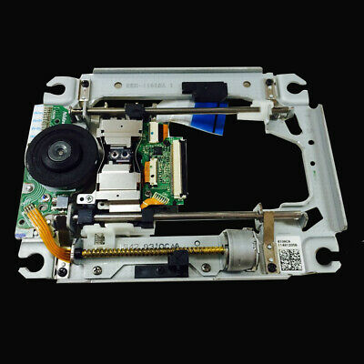 Replacement BluRay Laser & Mech -410A Repairs Accessory
