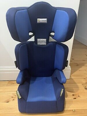 Infasecure Booster seat - Ventura