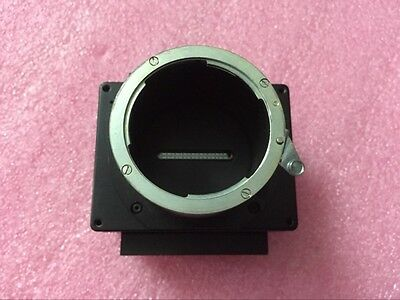 1PC Used DALSA HS-40-04K40 high sensitivity line scan camera industry