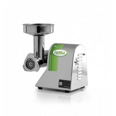 Mincer Ti 8 - Group Grinding Stainless Steel