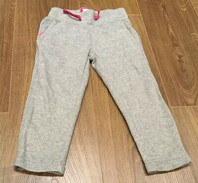 Mini Boden Tracksuit Trousers Age 3