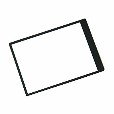 JJC Polycarbonate LCD Screen Protector for Sony A65 UK