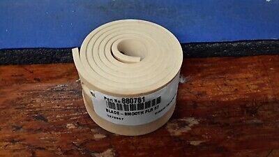 NEW Genuine OEM CT15 Front Latex Blade Squeegee Genuine OEM IPC Eagle MPVR05917