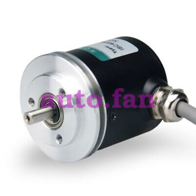 Applicable for Rip encoder ZSG4005-001G-720BZ1-5L