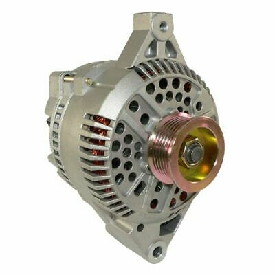 New Alternator Ford F Series Truck 4.9L 1994-96 & 7.5L 96-97 Pickup E Van Gl-319