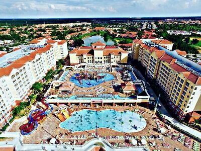 Westgate Vacation Villas ~ 2 Bedroom Annual Week 42 ~ Timeshare For Sale