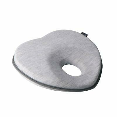 Newborn Baby Head Shaping Pillow Baby Pillow for Flat Head Syndrome Prevention P