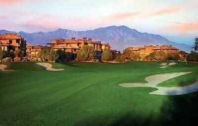 Westin Desert Willow Villas  ~ 2 Bedroom  Lockoff Biennial ~ Timeshare For Sale