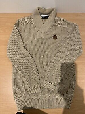 FRED PERRY Jumper, Size S