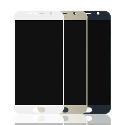 For Samsung Galaxy S6 G920 G920F G920V LCD Display Screen Touch Digitizer