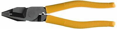MARVEL VA pliers MVA-200 N Electrician Tools New Made in Japan Tracking number