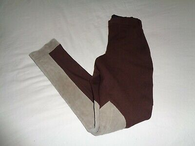 "Birrs Made In England  Quality Breeches Size 28 ""/ 29"" Waist"