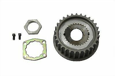 BDL Front Pulley 29 Tooth for Harley Davidson by V-Twin