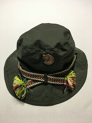 Fjallraven Men Hat