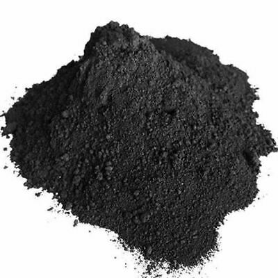 Powdered Activated Carbon - Hardwood (Decolorization)