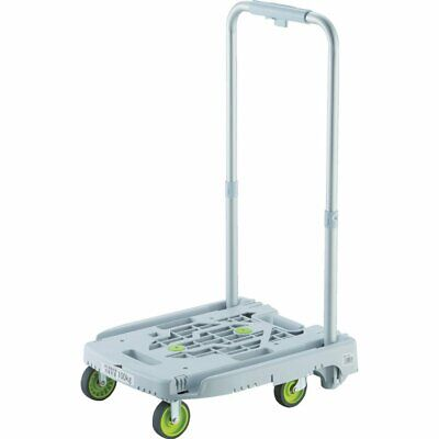 CART/DOLLY : Weego - TRUSCO (Japan)