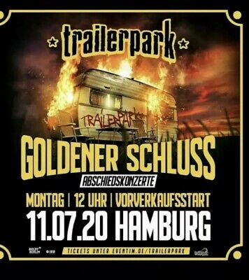 trailerpark ticket hamburg