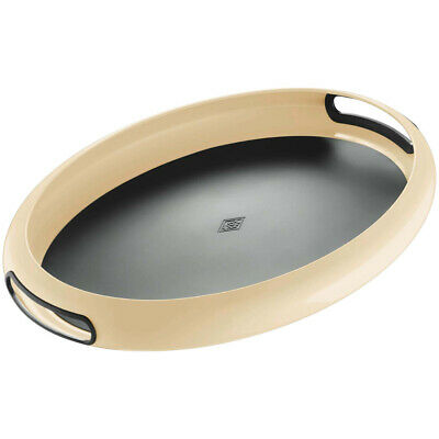 NEW Spacy Oval Tray - Wesco,Kitchen & Butler Trays