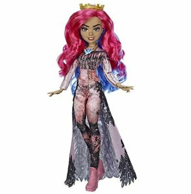 Disney Descendants Audrey Fashion Doll, Inspired by Descendants 3 Kid Gift- NEW