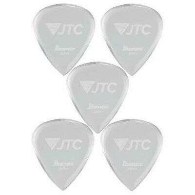NEW Ibanez Kaleido Series Extra-Heavy Guitar Picks PCP14XHC1 3 1.2mm