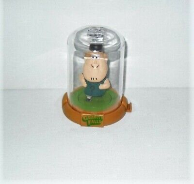 Domez Disney Gravity Falls Series 1 Single Soos No Packaging Loose