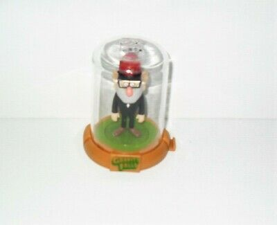 Domez Disney Gravity Falls Series 1 Single Grunkle Stan No Packaging Loose