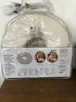 Mothercare Post Birth Pillow