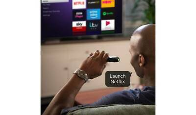 Collection Only in Bolton - Roku Streaming Stick+ HD / 4K / HDR Genuine
