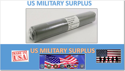 US Military Therm-A-Rest Self-Inflating Sleeping Pad Foliage Sleep Mat VGC