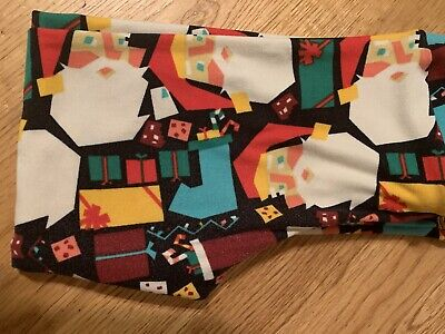 Lularoe kids leggings s/m lot