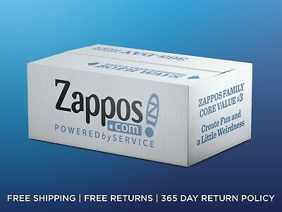 10% off code for Zappos - coupon, discount, shoes