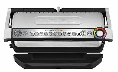 Tefal Kontaktgrill  Optigrill XL GC 722 D