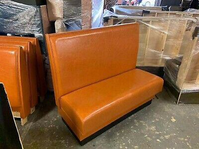 Standard Booth on sale with any Color