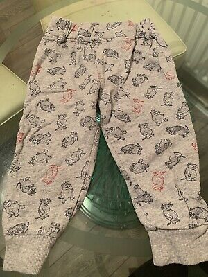 The Gruffalo Pants 12-18 Months