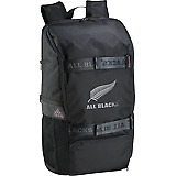 NEW Official All Blacks Adidas Backpack