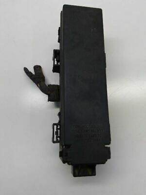 04-06 Dodge Durango Hemi 5.7L Fuse Box Engine Without Tow Package OEM