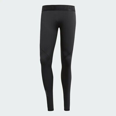 adidas Alphaskin Sport Climacool Tights Men's free shipping
