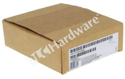 New Sealed Siemens 6ES7314-1AG14-0AB0 6ES7 314-1AG14-0AB0 SIMATIC S7-300 CPU 314