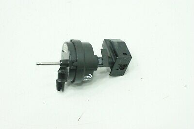 Smart Auto Cabriolet Coupe 450 Modell 2000-2007 Turbo Wastegate Stellmotor